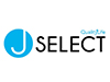J Select coupon codes